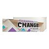 champion-change