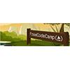 Freecodecamp-Algarve