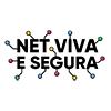 Net Viva Segura