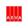 Empower AEVA