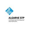 Algarve STP