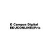 Campus EduconlIne@Pris para a Inclusão dIgItal