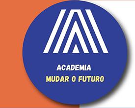 Academia Gulbenkian do Conhecimento Mudar o Futuro